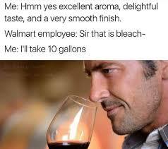 Wine Meme - the best wine memes memedroid