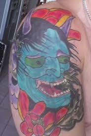 Tattoo Wie Lange Nicht Baden Hilfe Tatoo Teilweise Verhunzt Tattoo Bewertung De