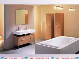innovative bathroom designs images by newest bathroom modern