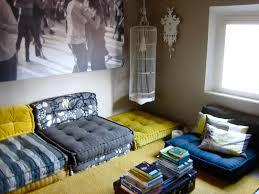 divano materasso maison du monde 8 suggerimenti per realizzare un divano divino low coast