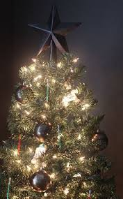 home depot christmas trees on black friday 2017 death star christmas tree topper death star tree toppers and