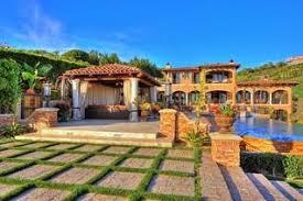 mansion rentals for weddings company estates rentals los angeles