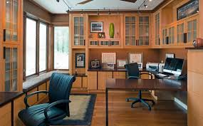 office for home what your home office lighting reveals about your style