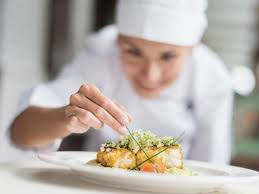 cuisine chef the proving and chefs are equal the independent
