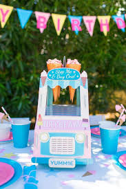 party ideas 375 best party ideas images on