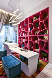 8 brilliant ideas on study room design malaysia interior design