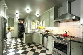 papier peint cuisine lavable papier peint cuisine lessivable collection et papier peint cuisine