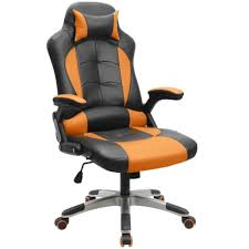 Reclining Office Chairs Office Chair Cushion Swivel Office Chair Blue Office Chair