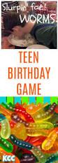 halloween party ideas for tweens the 25 best teen party games ideas on pinterest teen birthday