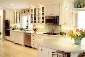 kitchen renovation rochester ny custom cabinets kitchen upgrades
