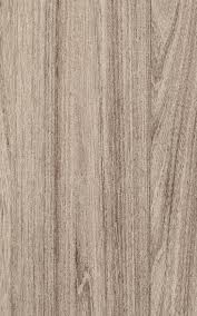 Milano Laminate Flooring Hardboard Eucaplac