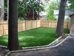 Fake Grass For Patio Artificial Grass Carpet Denair California Backyard Deck Ideas