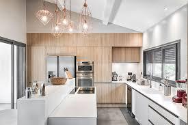 cuisine d architecte architecte d interieur design scandinave carqueiranne cuisine sur