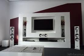 Wohnzimmer Deckenbeleuchtung Modern 40 Beleuchtungsideen Fürs Wohnzimmer Coole Moderne