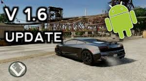gta v android apk category gta 5 on android apk