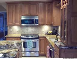 is cabinet refacing a u2026 dreammaker bath u0026 kitchen springfield il