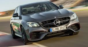 mercedes amg uk uk bound mercedes amg e63s to arrive in june starting from