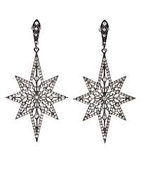 Marvellous J Crew Chandelier Earrings Couture Carrie Haute Earrings
