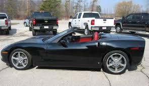 corvette z4 corvette convertible wins class in 2008 total quality awards