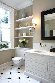 small bathroom shelf ideas small bathroom shelf ideas wearemodels co