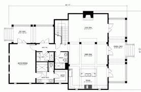 Master Bedroom Closet Size Master Bedroom Size Home Design Home Design