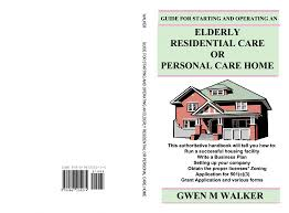 personal care home business plan sober living home business plan rottenraw rottenraw