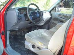 2000 Ford F250 Interior 1998 Ford F250 Super Duty News Reviews Msrp Ratings With