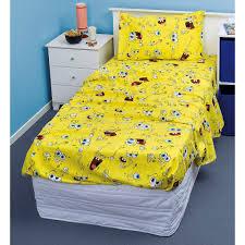 Spongebob Centerpiece Decorations by Spongebob Room Decor Ideas Design Ideas And Decor