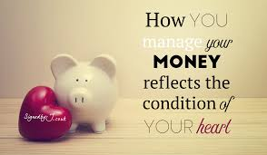 top 5 tips on how to manage your money in 2017 financial solutions