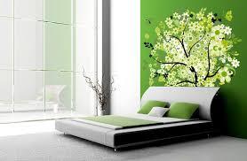 Design A Bedroom Online Marceladickcom - Model bedroom design