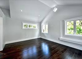 Hardwood Floor Painting Ideas Paint Colors For Living Room With Light Wood Floors Paint Colors