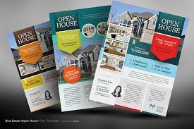 41 psd real estate marketing flyer templates free u0026 premium