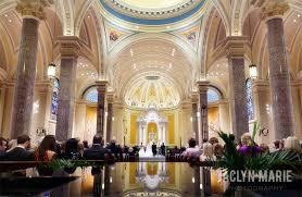 wedding venues in wichita ks wedding venues wichita ks wedding venues wedding ideas and
