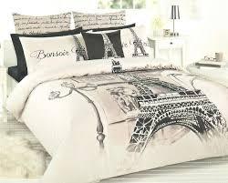 possible choice for my bedding arlene u0027s room pinterest