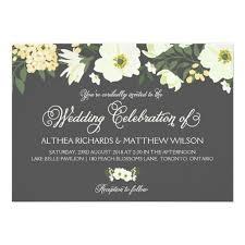 wedding invitations toronto custom wedding invitations toronto popular wedding invitation 2017