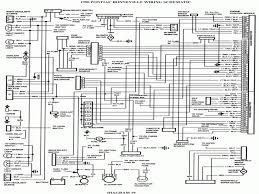 wiring diagrams auto wiring repair house electrical wiring