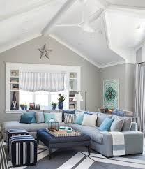 coastal livingroom best 25 coastal living rooms ideas on style
