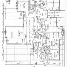 Online Floor Plan Software Apartment Plans Using Online Floor Plan Maker Of Architect Software