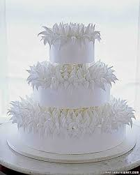 wedding cakes images meringue cakes chrysanthemum cake