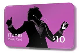 10 gift cards 10 usd gift card usa with the scratch card discounts