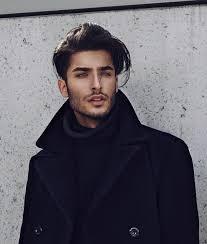 mens hairstyles 2015 undercut stunning long undercut men hairstyle almost rustic article