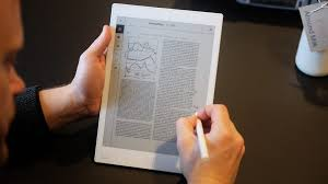 Table T Remarkable E Ink Tablet Review Trusted Reviews