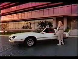 1986 camaro berlinetta for sale 1985 chevrolet camaro berlinetta commercial