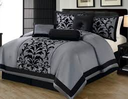 Grey Bedding Sets King Grey Bedding Sets King Pictures Reference