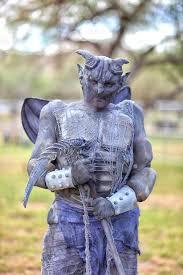 gargoyle costume my gargoyle costume stan winston school of character arts forums