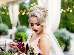 bridal hair and makeup las vegas bridal wedding makeup artist salt lake city ut