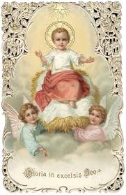 472 best vintage catholic holy prayer cards images on