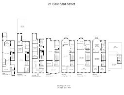 21 east 63rd street new york ny 10065 sotheby u0027s international
