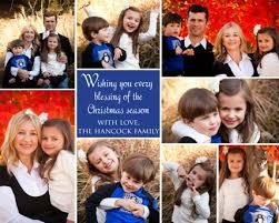 9 christmas card photo ideas faithful provisions