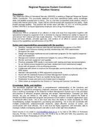 Free Resume Downloadable Templates Resume For Goverment Job Phd Thesis In Disaster Risk Management